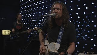 The War On Drugs - Full Performance (live On Kexp)