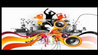 LO MAS NUEVO DE LA MUSICA ELECTRONICA 2014 (CON NOMBRES