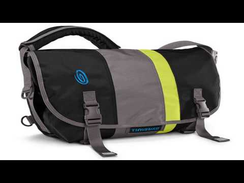 Timbuk 2 Upminister Greater London