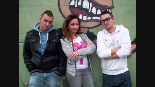 LucHHo feat AlexILO & Angela-Timpul