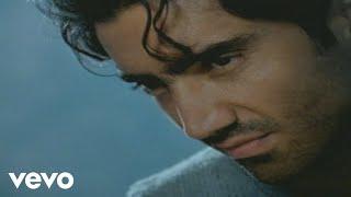 Quiereme  Alejandro Fernandez