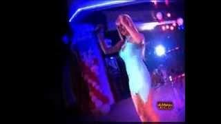Тони Дачева - Клюката