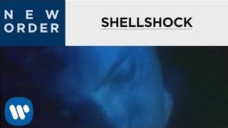 Shellshock – New Order