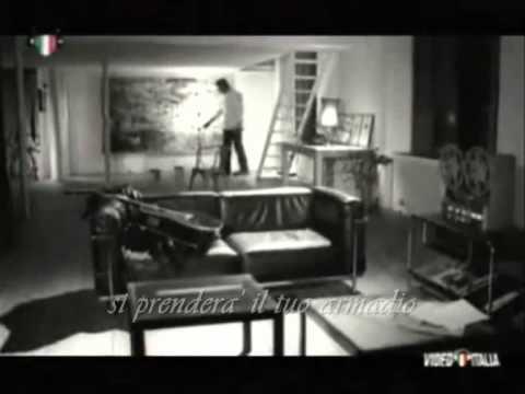 Claudio Baglioni-mille giorni di te e di me testo -IdSjo80mHcc