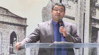 03/05/17 - Juliano Cruz