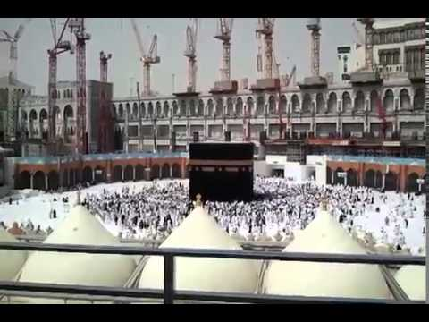 Baitullah Sharif   YouTube