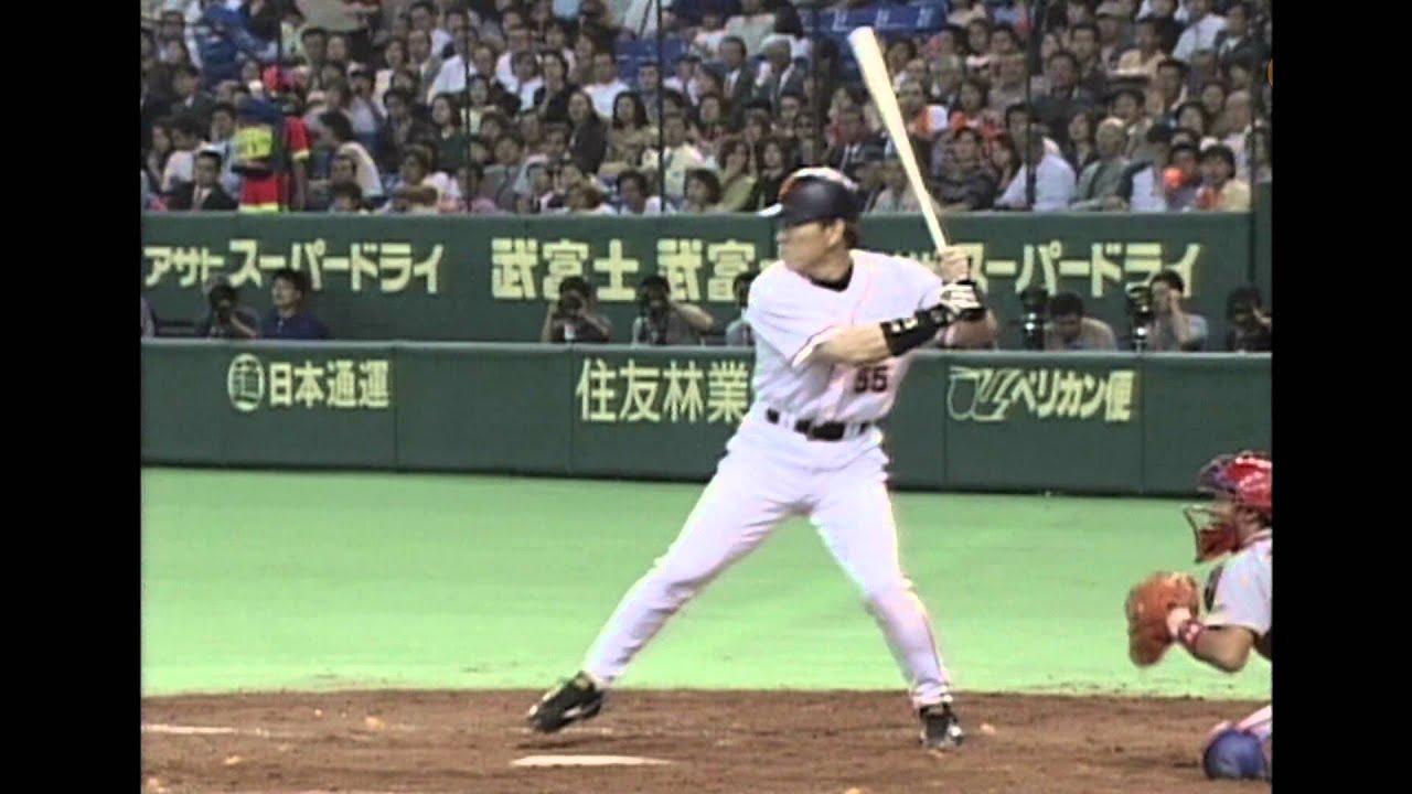 松井秀喜の画像 p1_25