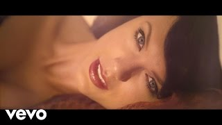 Taylor Swift – Wildest Dreams
