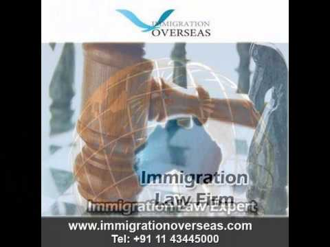Apply Visa with from India with Expert Consultants