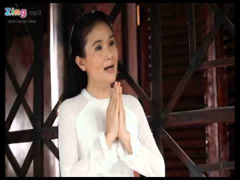 Mẹ Từ Bi (NSƯT Thanh Ngân trình bày tại Chùa Từ Tân)