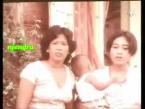 Petikan Lagu Dari Filem Melayu awal 80an