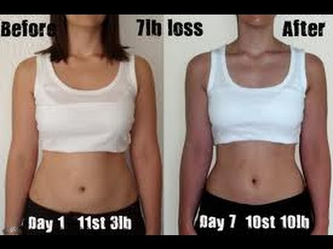 Reviews on garcinia cambogia for weight loss