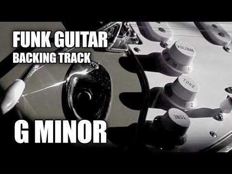 Backing Track Pent - Magazine cover