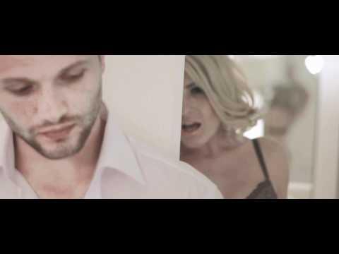 Dianna Rotaru - Goodbye