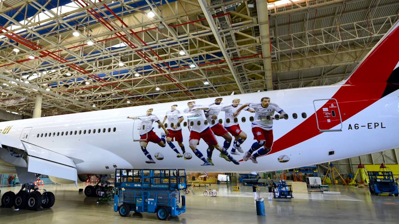 emirates airline connecting the unconnected Case id: 714432 abstract: case solution & analysis for emirates airline: connecting the unconnected by juan alcacer, john clayton narrates the story of emirates, an airline founded in 1985 in dubai that by 2013 was among.