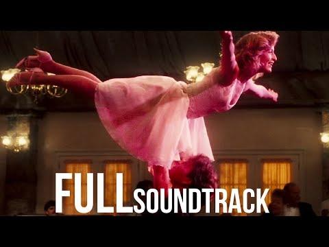 Dirty Dancing [SOUNDTRACK]