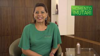 Momento Hair Mutari - Mutplex