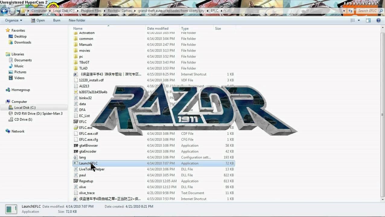 gta iv 1.0 3 0 crack patch free download