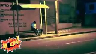 Broma de terror - La llorona