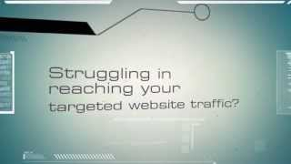 [How to Boost Your Online Business Website Traffic]