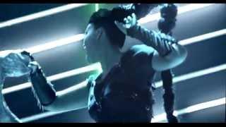 Assia Ahhatt - If Only Tonight