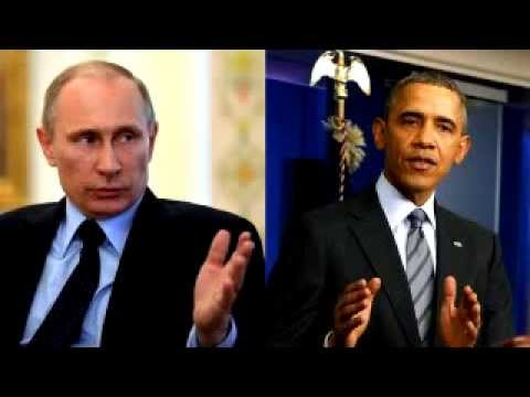 Webster Tarpley - World Crisis Radio 3/8/2014 - Crimea Crisis