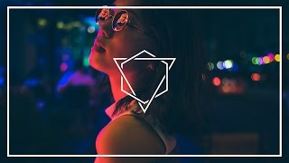 Best of Deep & Future House Music Mix 2017