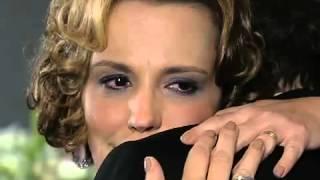 Insensato Corazon Trailer De La Telenovela