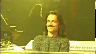 Yanni   Live! The Concert 2006 full HD