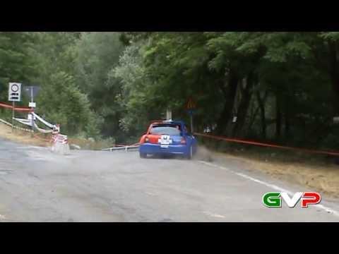 rally moscato 2013