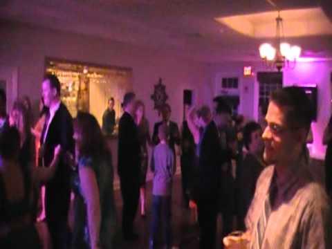 Melissa Ziegler Gisoni Wedding Hqdefault.jpg
