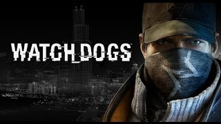 Watchdogs - Ep 15