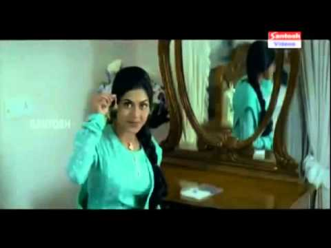 Mallu Reshma Bhabhi Seducing Young Boy Sexxxyyy Movie Scenes