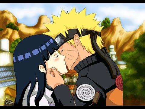 Naruto Phần 2   Naruto Tập 407 Vietsub
