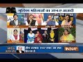 Sambit Patra on Triple Talaq: Fight from Shah Bano to Shayara Bano has brought many changes
