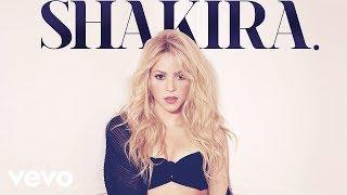 Shakira ft. Blake Shelton - Medicine