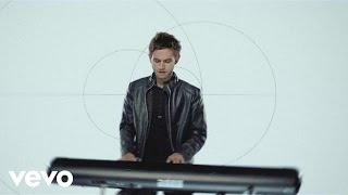 Zedd - Find You feat. Matthew Koma, Miriam Bryant
