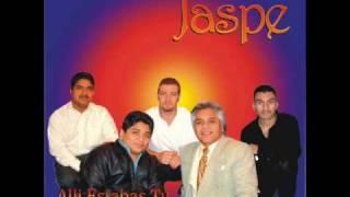 Grupo Jaspe: Mi Corazon LLoro.