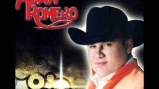 Eres mi vicio (audio) Adan Romero