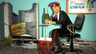 HELIX - Champagne Communist