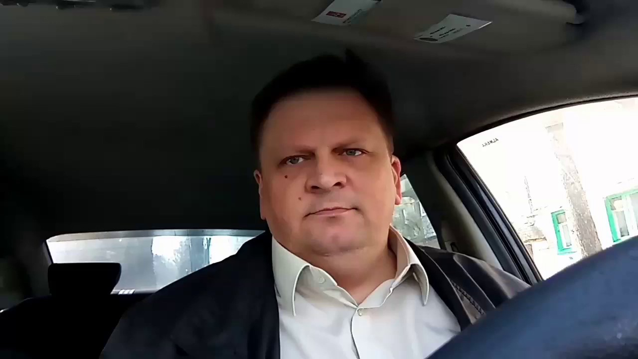 Как получить справку для водительских прав в Орехово-Зуево