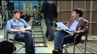 Mitchell and Webb: Hilarious Schedule