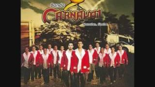Como aquel primer amor (audio) Banda Carnaval