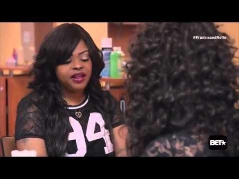 Frankie & Neffe (Season 2) Ep. 1 & 2 Review