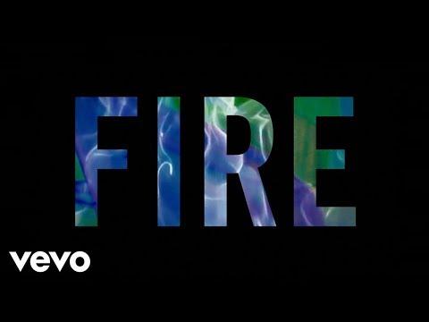 télécharger Big Sean – Fire