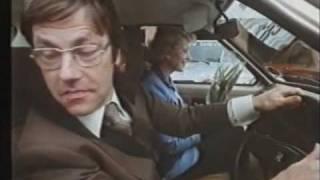 Vauxhall Chevette Advert
