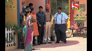 Taarak Mehta Ka Ooltah Chasma - Episode -619 _ Part 3 of 3