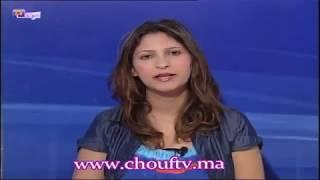 بنكيران يتجه نحو الاستجابة لمطالب مزوار بإجراء تعديل شامل للحكومة   شوف الصحافة