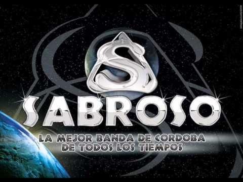 Sabroso - Enganchados -.wmv