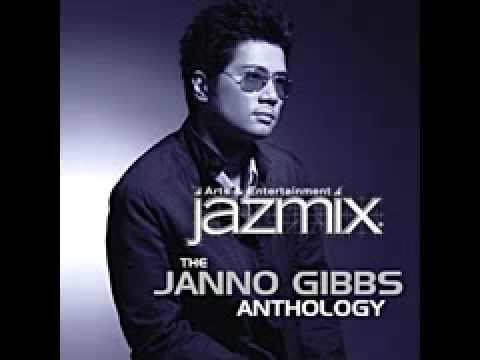 Janno Gibbs OPM Medley by: Janno Gibbs